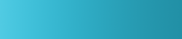 Text_Background_Gradient.png